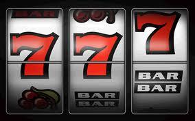 Slots online